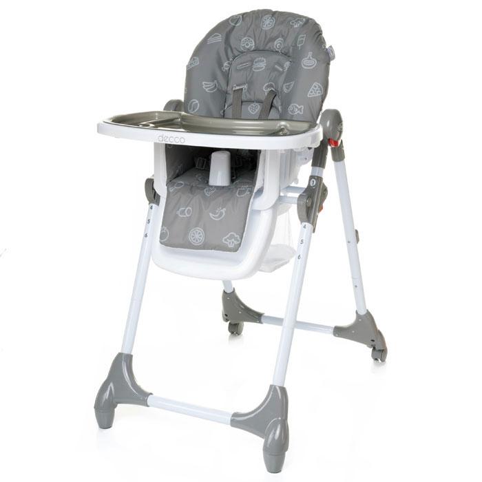 Krzesełka dla dzieci Milly Mally
